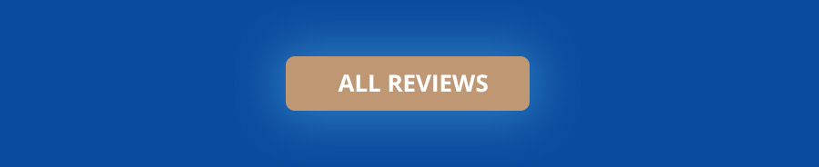 Vanguard: Business & Portfolio WordPress Theme - 23